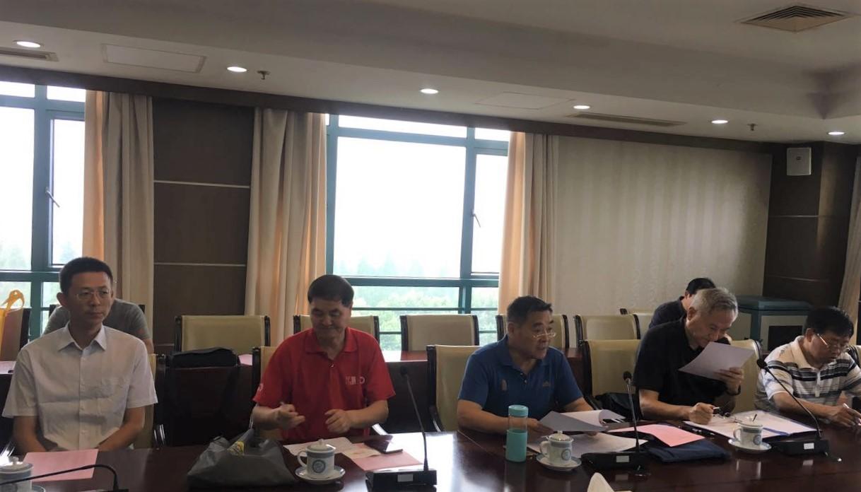 9001B质量管理体系通过中国新时代认证中心监