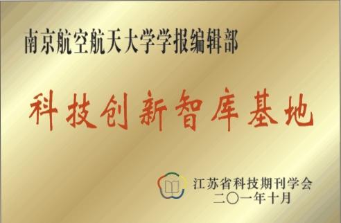 www.85058.com 1