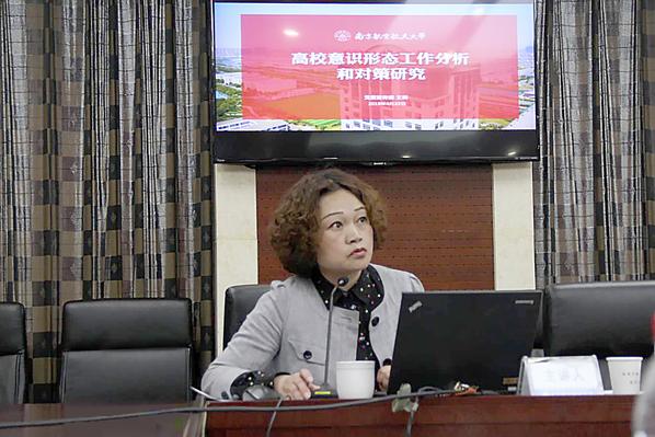 必发888老虎官方网站 1