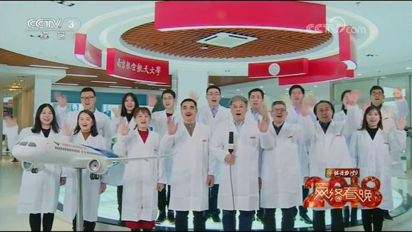 美高梅集团官网 1
