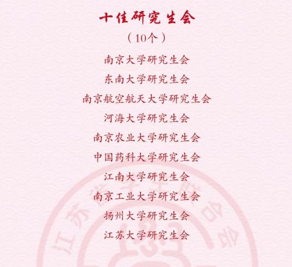 百乐门棋牌 3